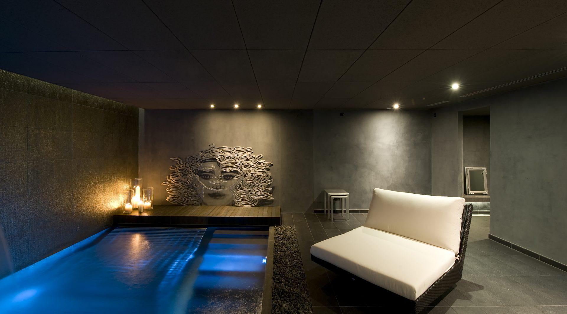 Sara Folch Interior Design