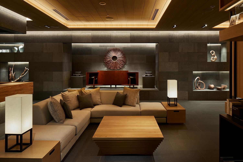 Hashimoto Yukio Design Studio