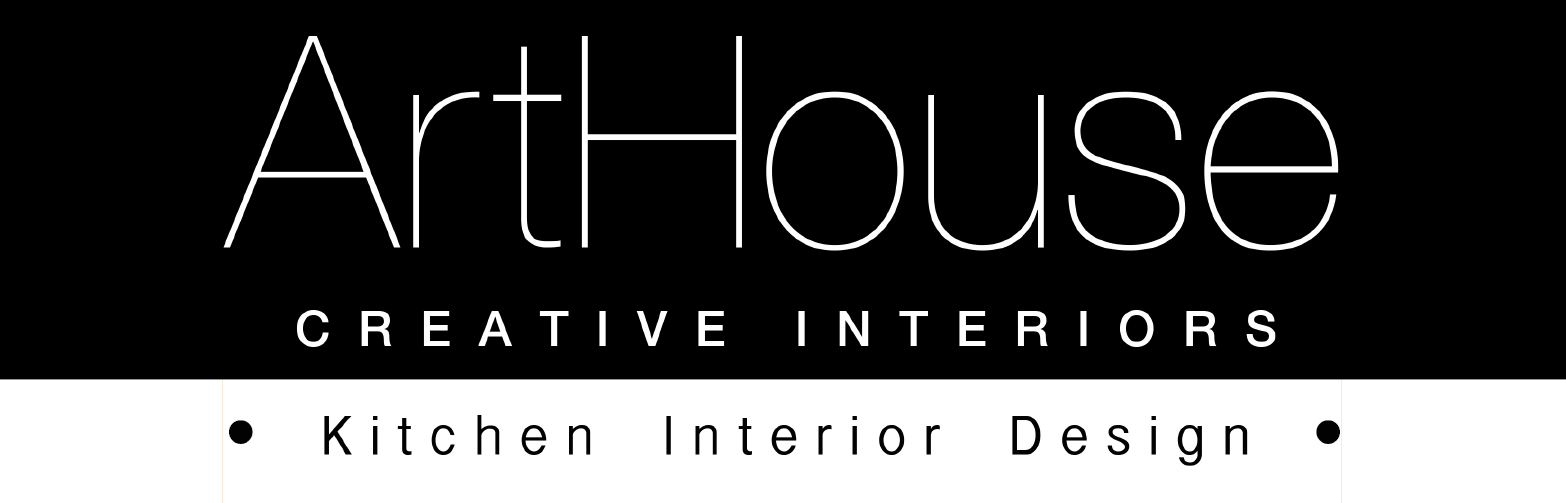 ArtHouse Creative Interiors