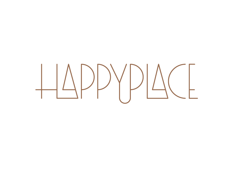 Happy Place was founded in 2015, and is the creation of Interior Designers Madelyn Dransfield and Julia Ryan, who combine their extensive experience earned in Australia and the UK, in Interior Design, Property Development, Marketing Strategy and Communications, Property Styling, Project Management, Furniture Sales and Procurement and Colour Consulting. We pride ourselves on strong relationships with both clients and suppliers, valuing openness, communication and respect. We collaborate with key partners to deliver our projects, including architects, craftsman and artists. We are passionate about designing for the client, not for ourselves, breathing new life into each space and ensuring projects are stylistically diverse and have personality and individuality.
