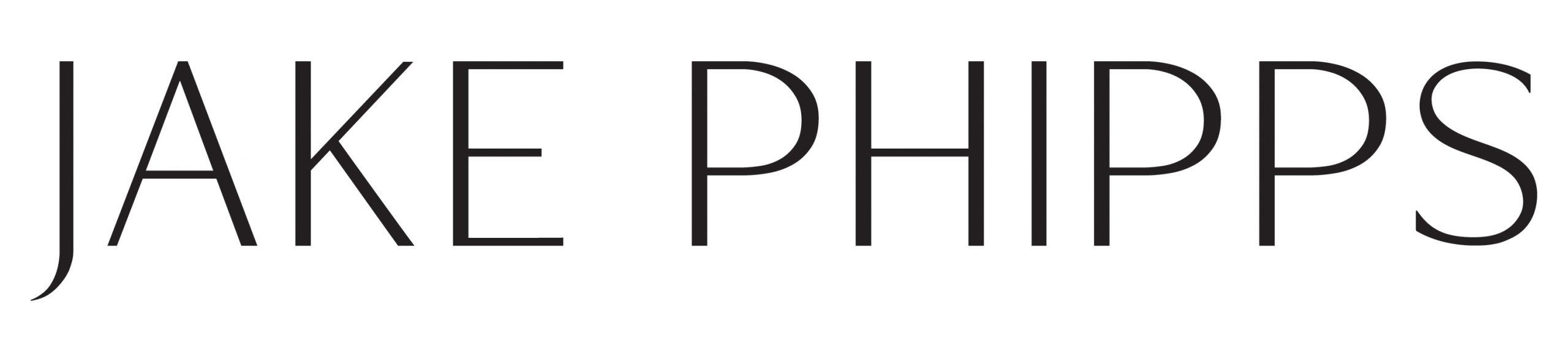 Jake Phipps Ltd