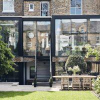 kaap studio architects