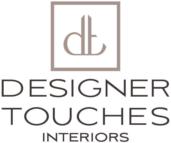 Designer Touches Ltd