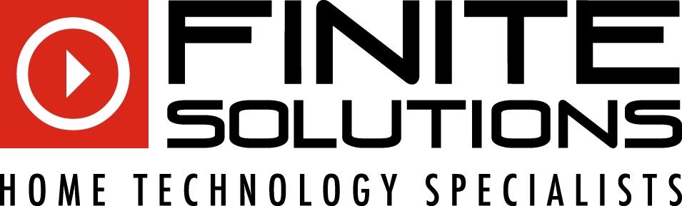 Finite Solutions