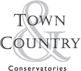 Town and Country Conservatories