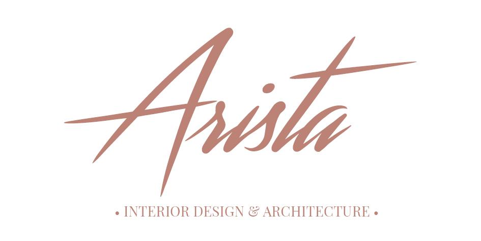 Arista Design