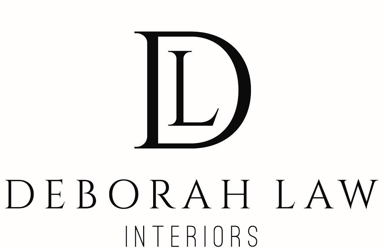Deborah Law Interiors Ltd