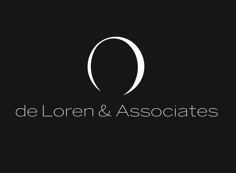 de Loren & Associates