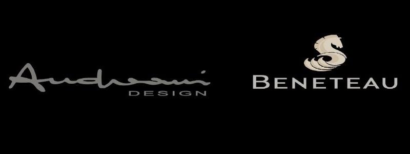 Andreani Design - Beneteau