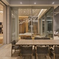 Galina Maly Interior Design