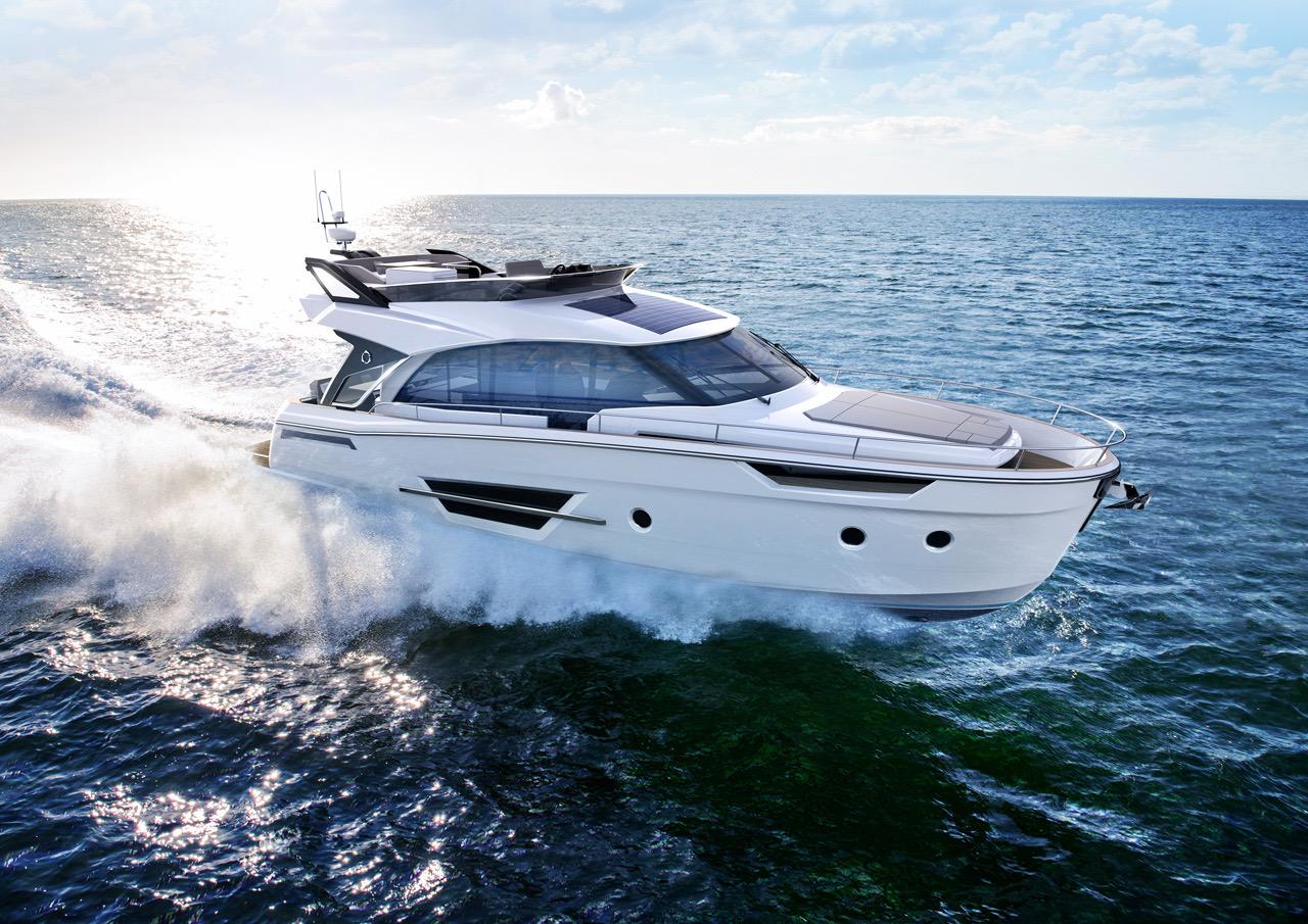 SVP Yachts