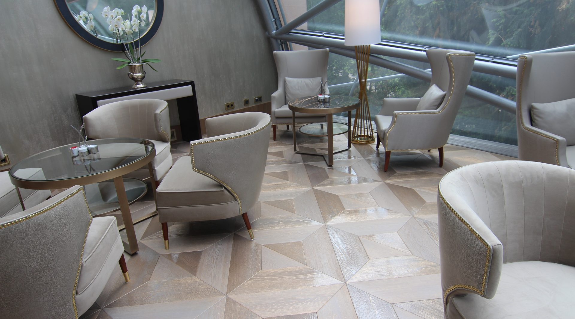 Artwood Floors