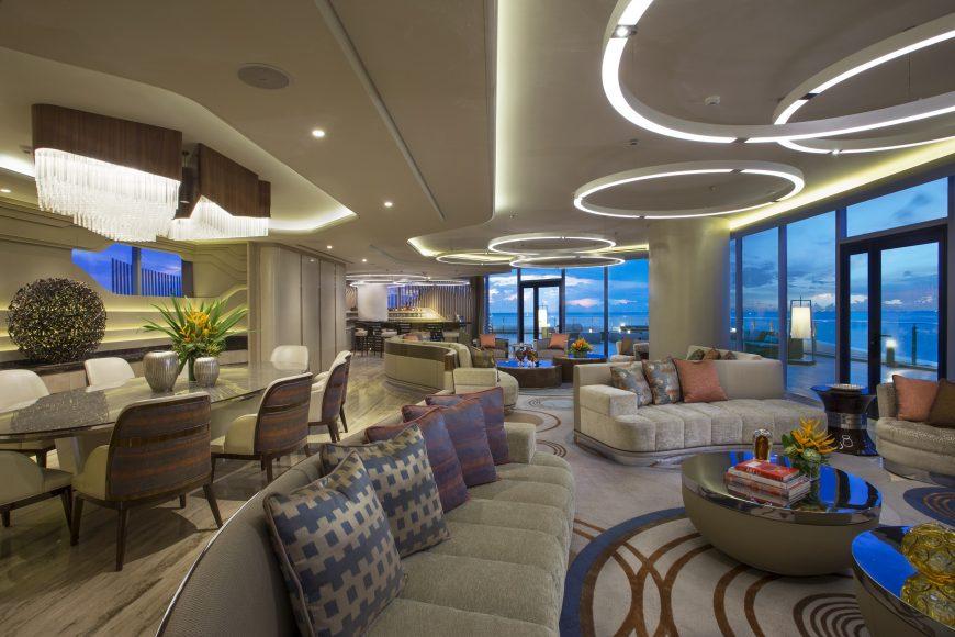 Michael Fiebrich Design