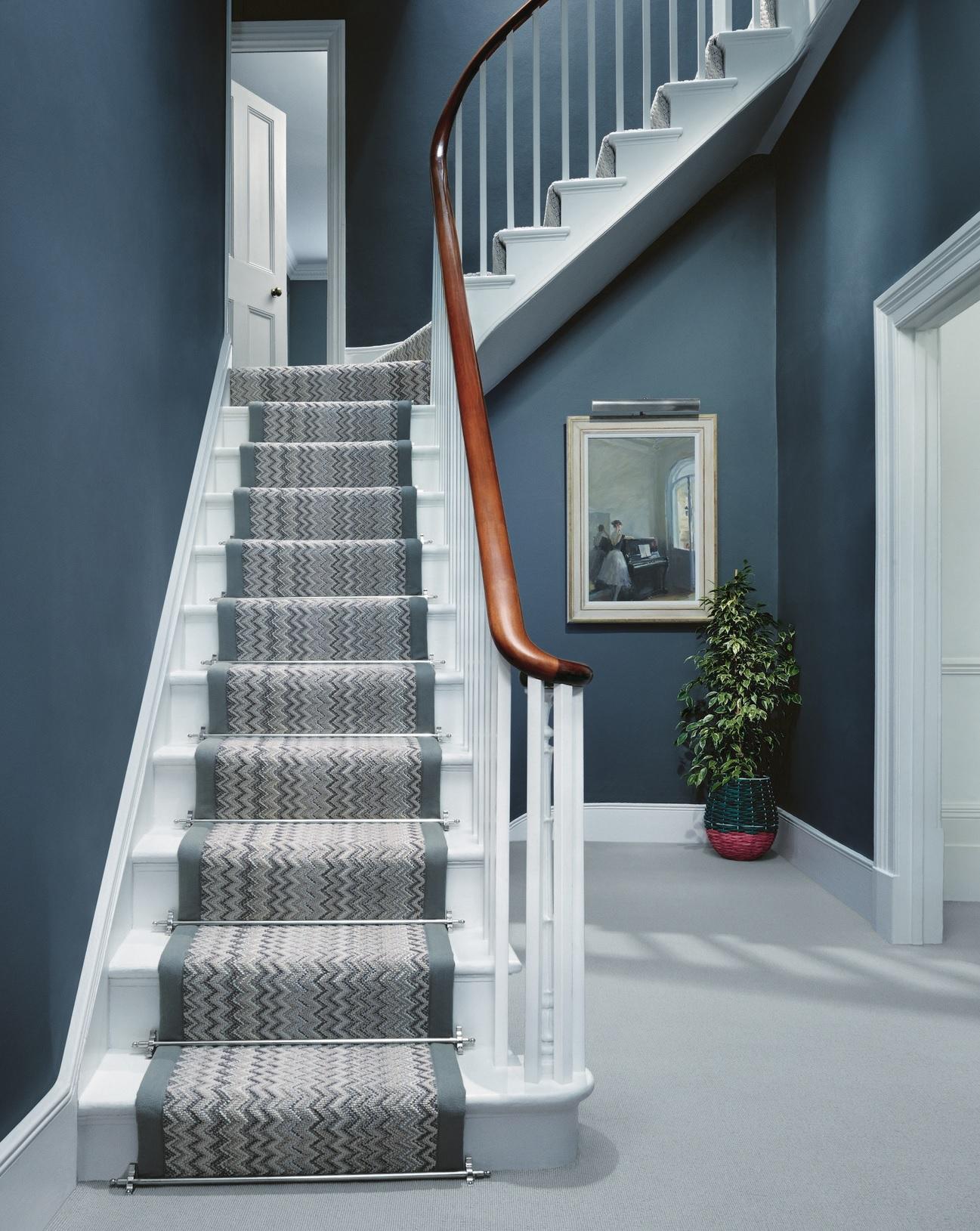Crucial Trading - Flooring Carpet/Rug