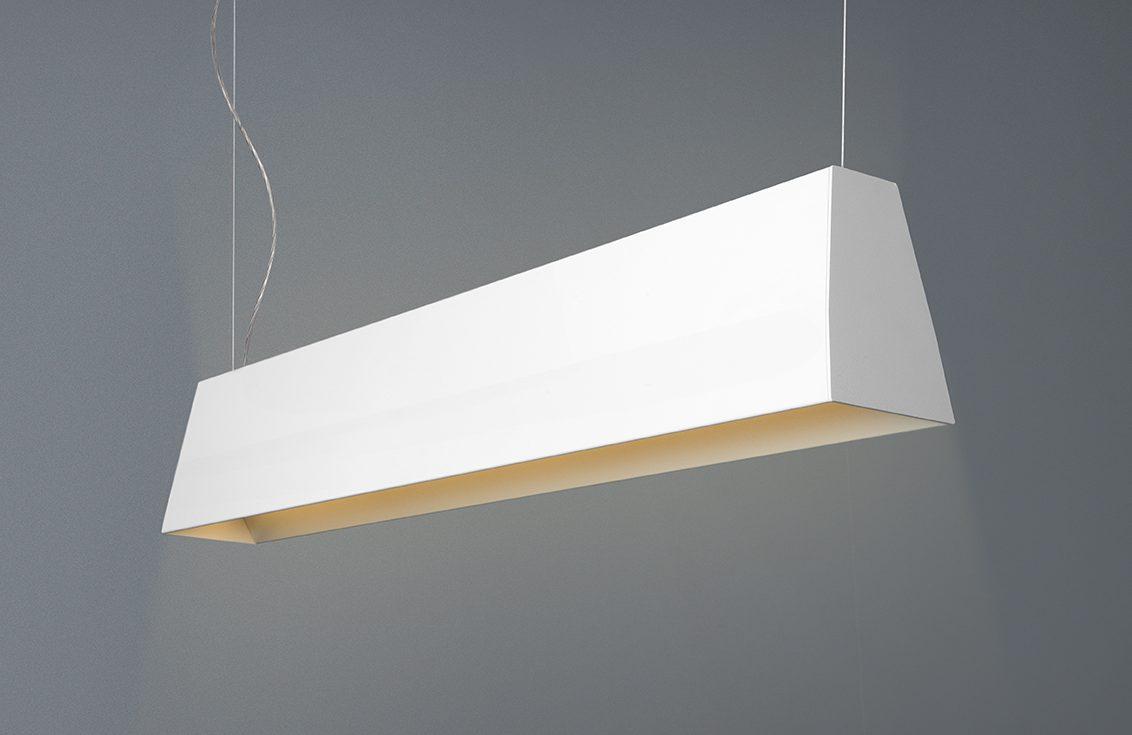 Karboxx - BLONDE Light