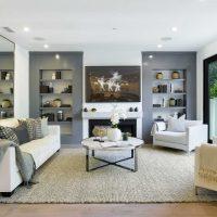 InHance Interiors