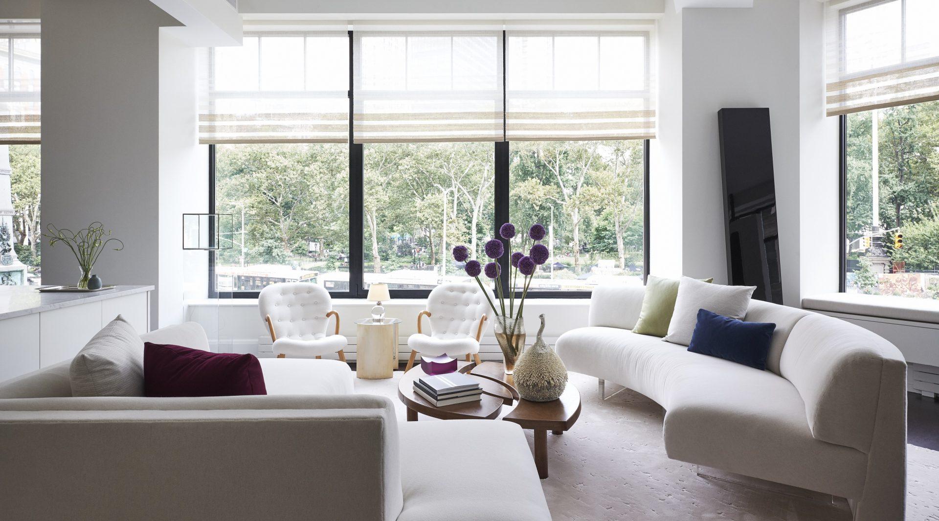 foley&cox interiors