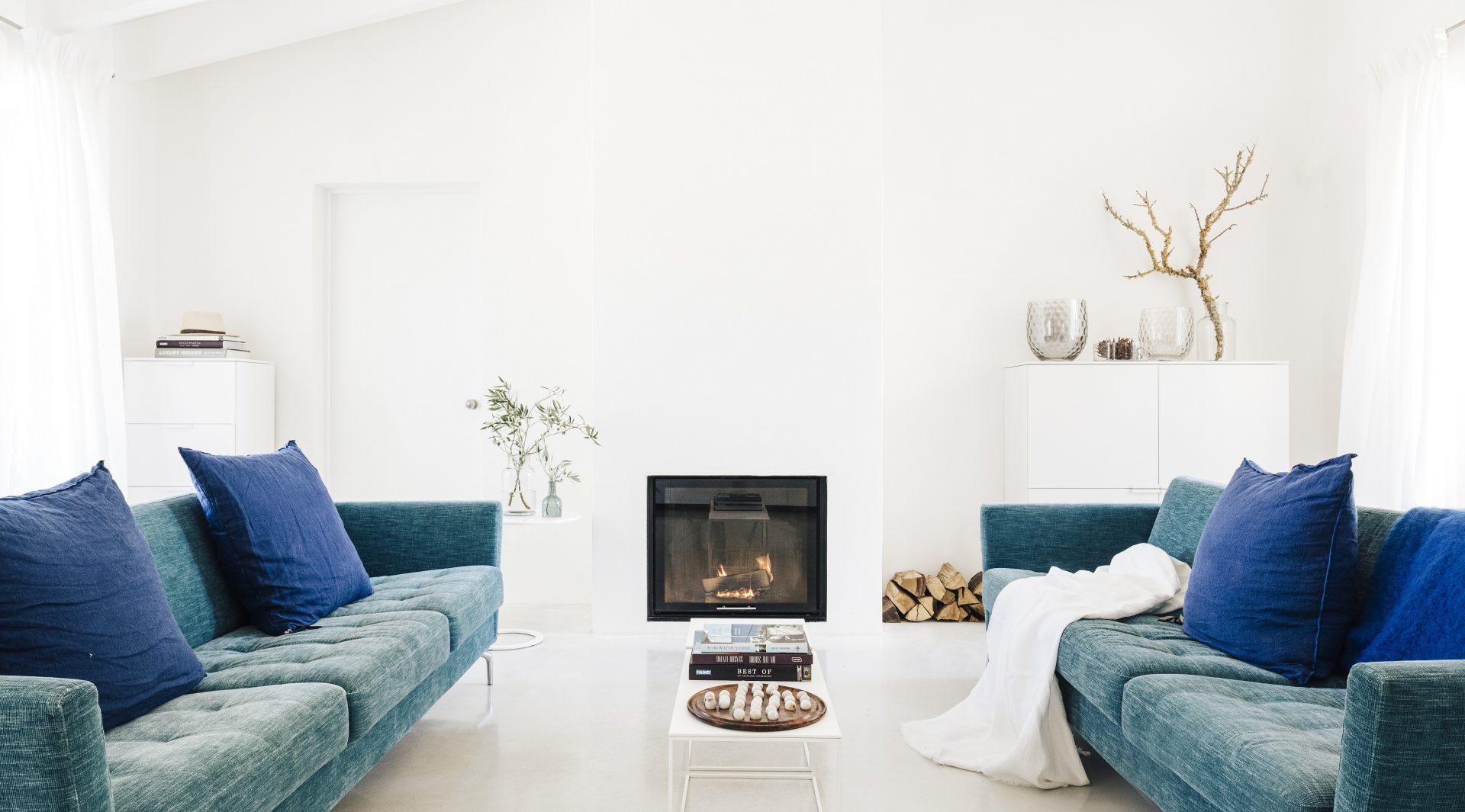 MURRON Interior Design