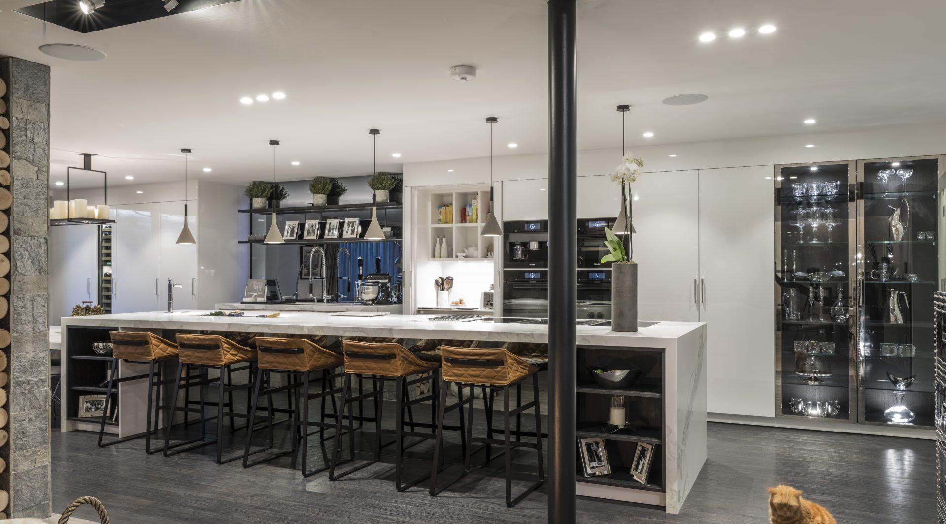 ArtHouse Creative Interiors