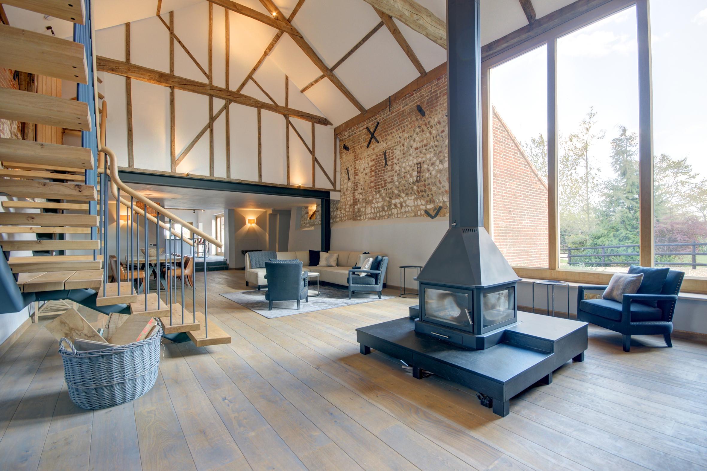 London Design Group
