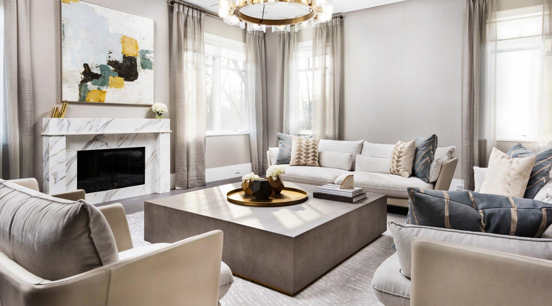 Susan Strauss Design