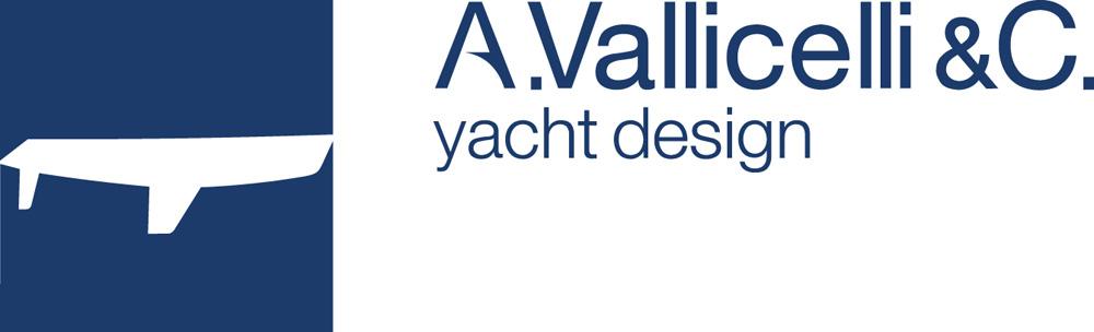 Vallicelli Yacht Designers