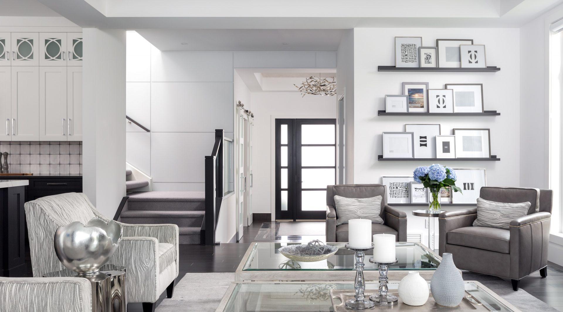 Avid Interior Design