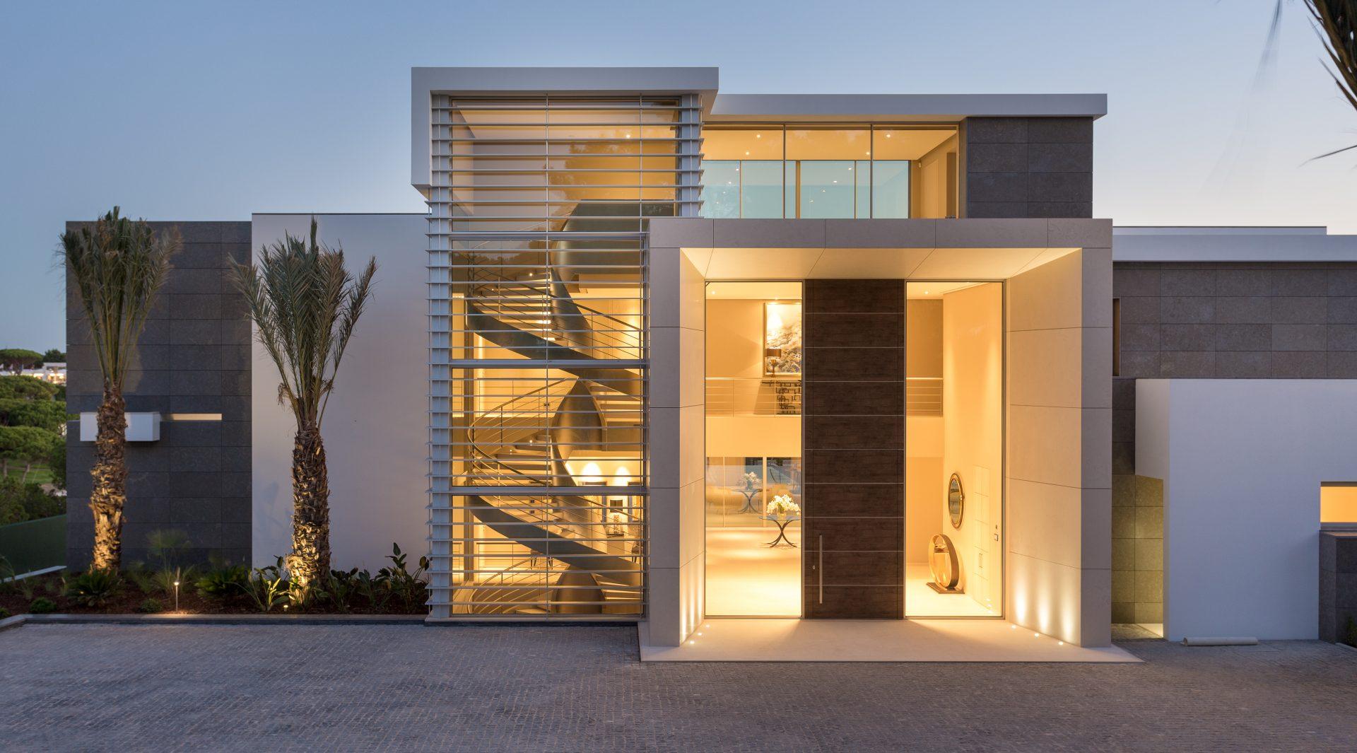 Carolyn Parker Interior Design