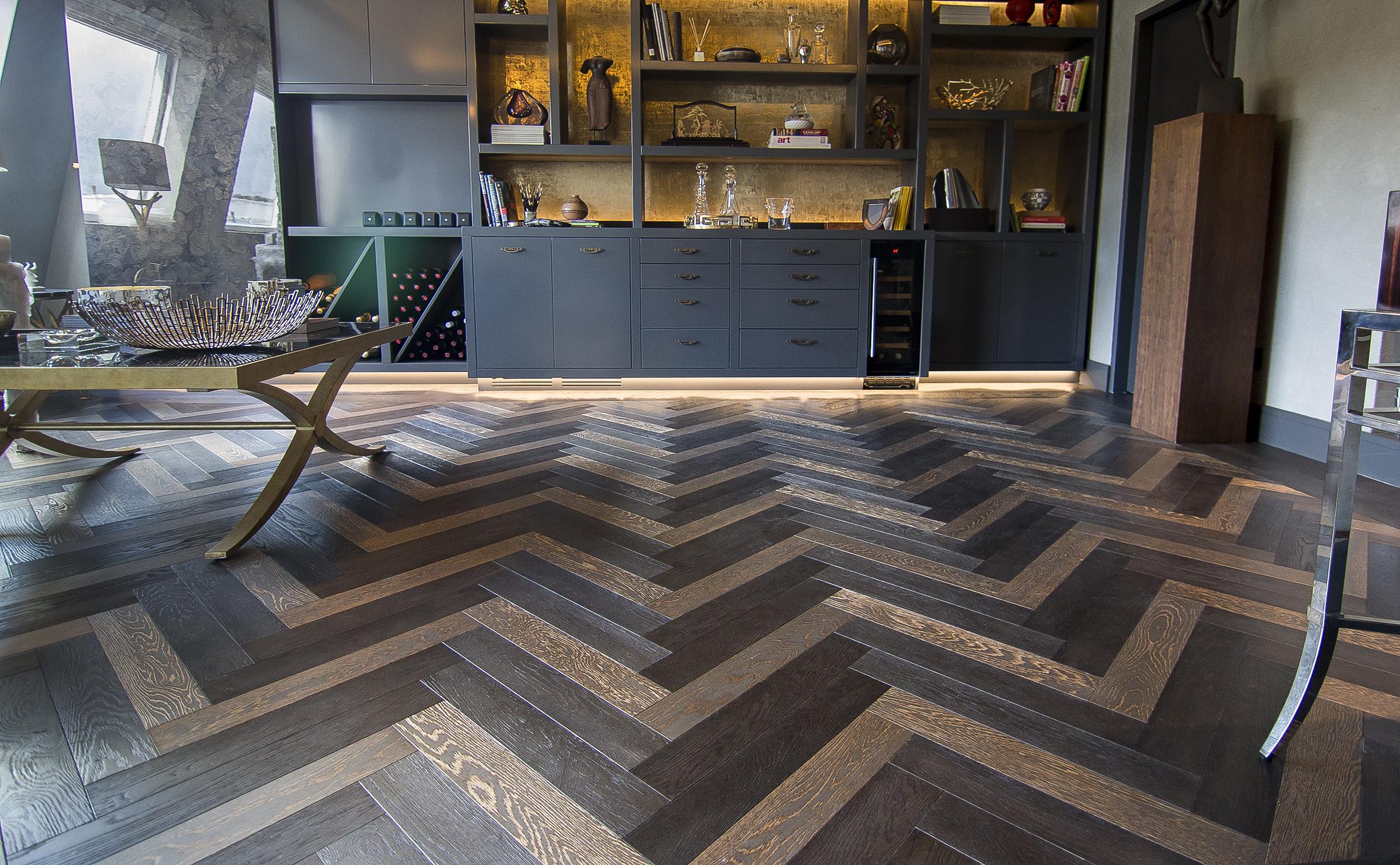 Artwood Flooring