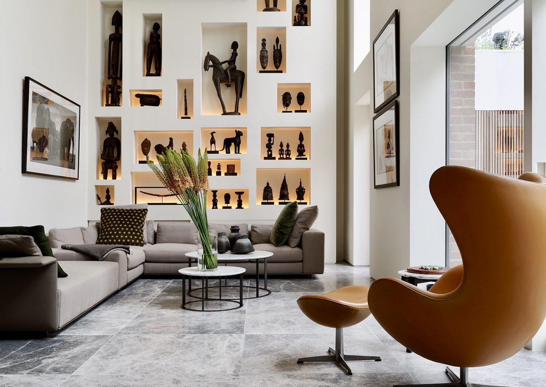 ML Home Design