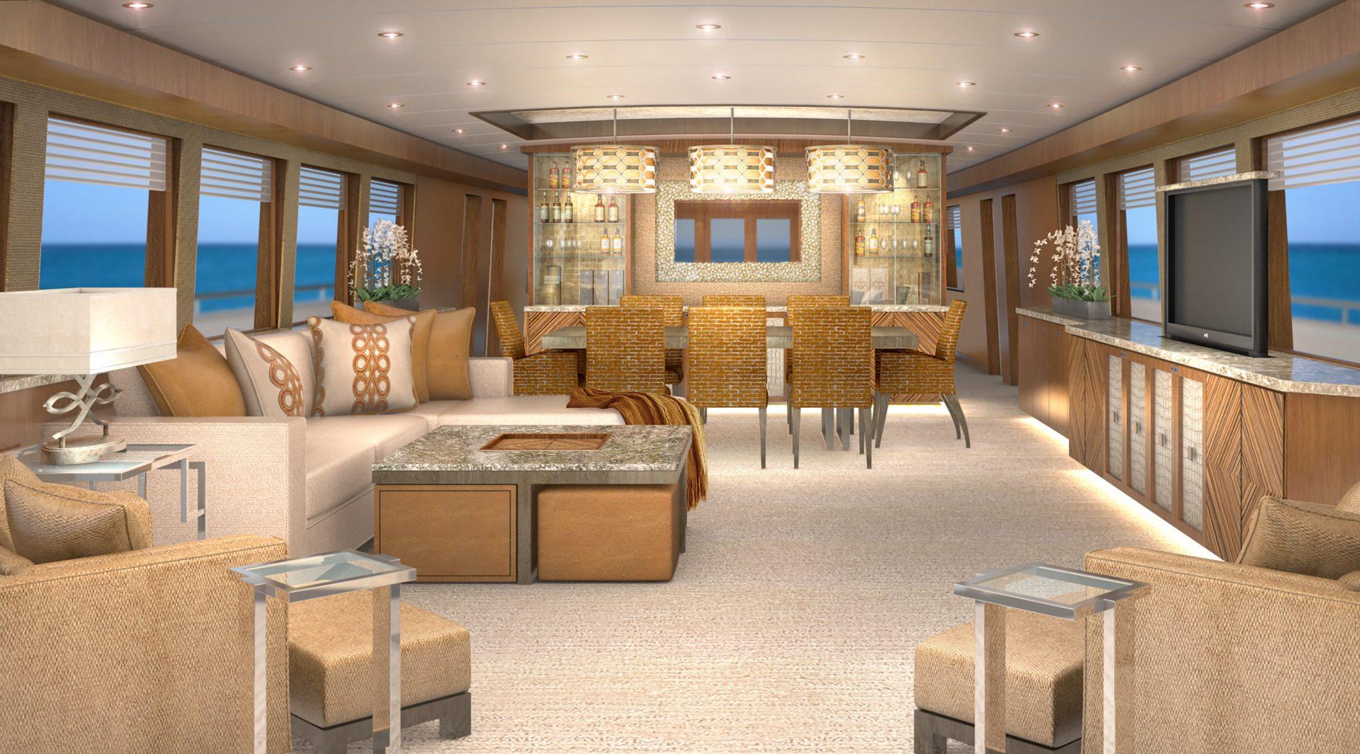 Karen Lynne Interior Design