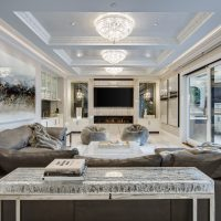 T. Jones Group & Sublime Interior Design