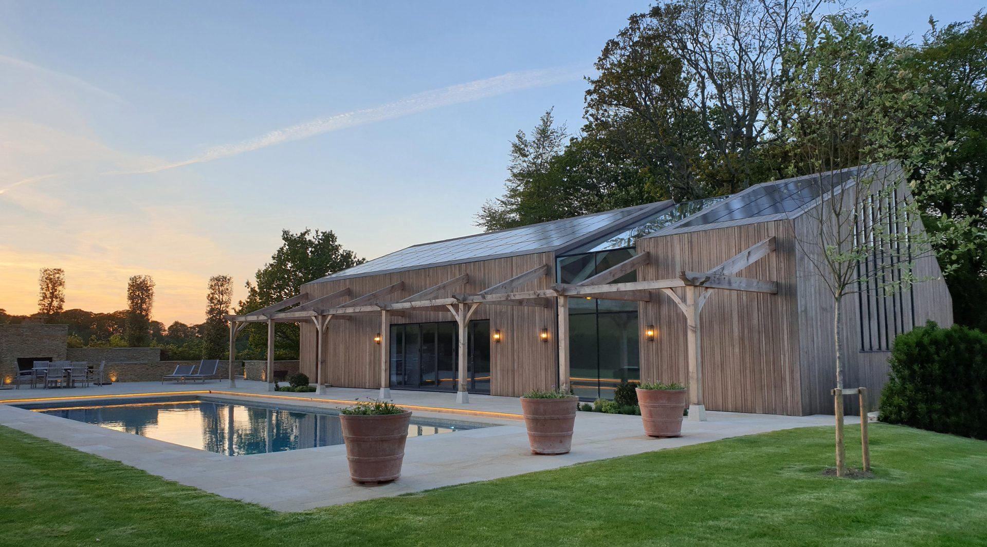 Richmond Bell Architects
