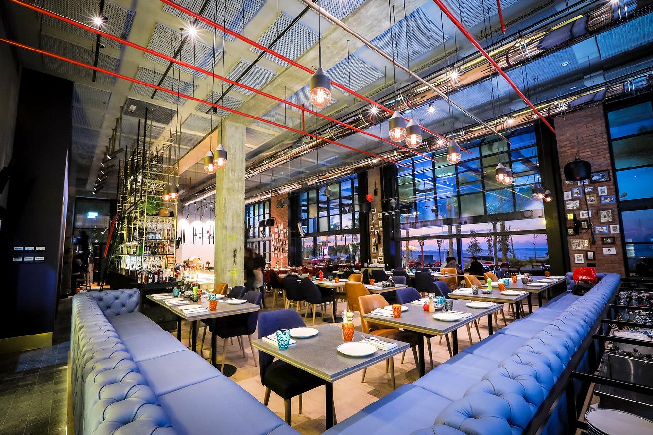 Suzy Nasr House of Design