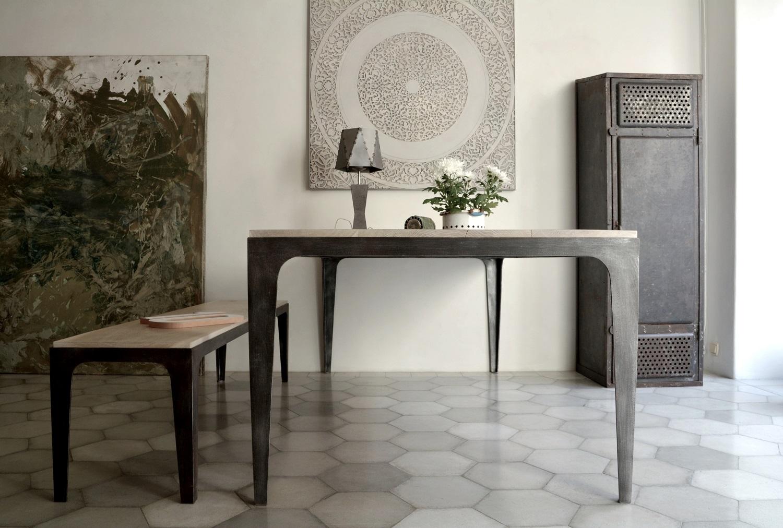 DIA Art Design Ltd.